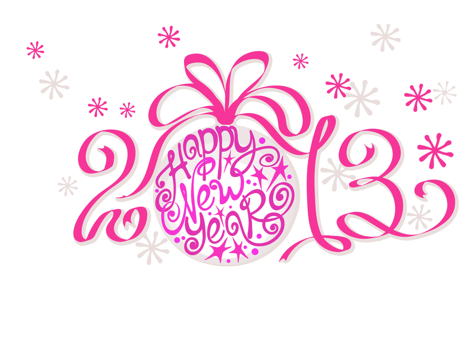 Happy-New-Year-2013-HD-Wallpaper-6