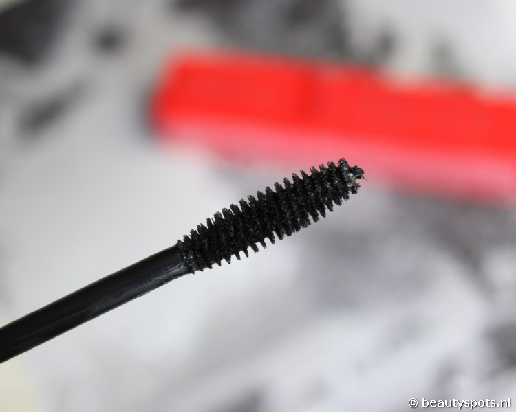 Pupa Vamp! Mascara All in One