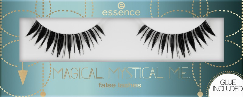 essence magical mystical me