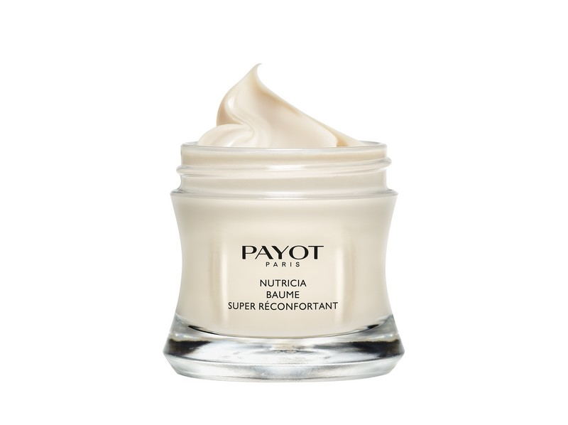 Payot Nutricia