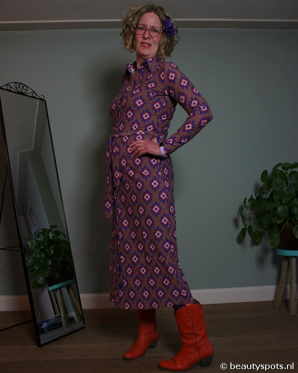 Tante Betsy AW 2021
